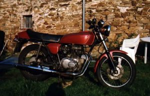 th_Honda CJ 250 T 3.jpg